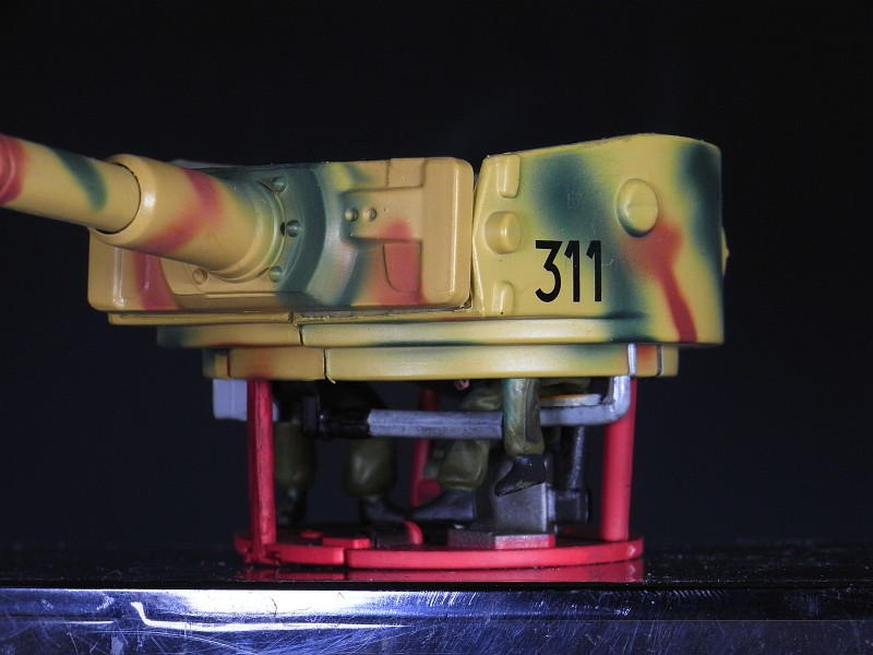 Rimg0239