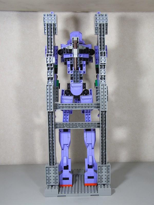 Rimg0061