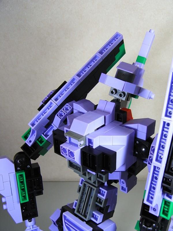 Rimg0069