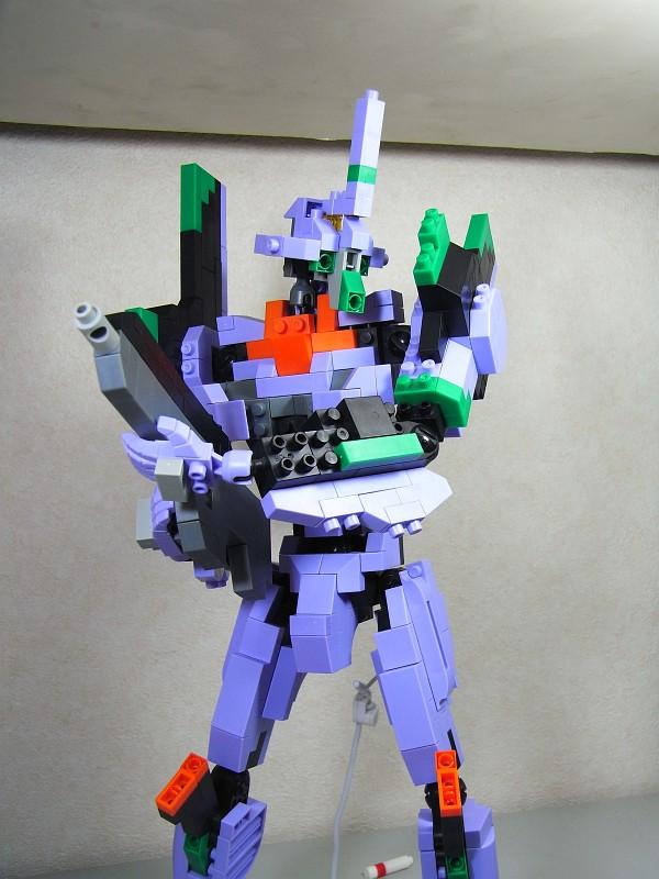 Rimg0075