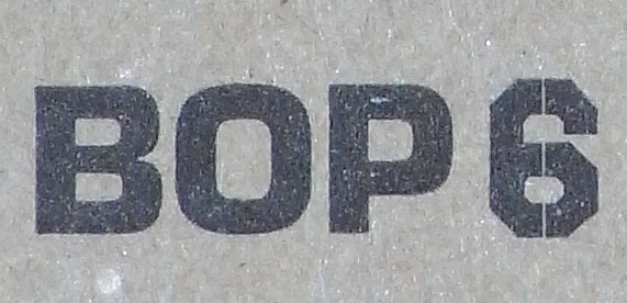 Bop6_2