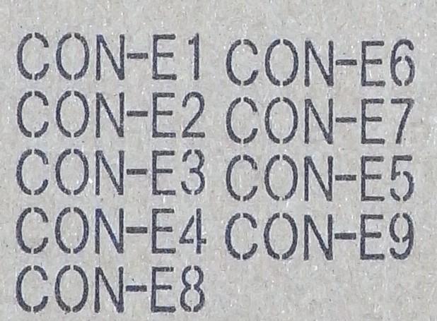 Concon_2