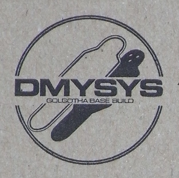 Dmysys