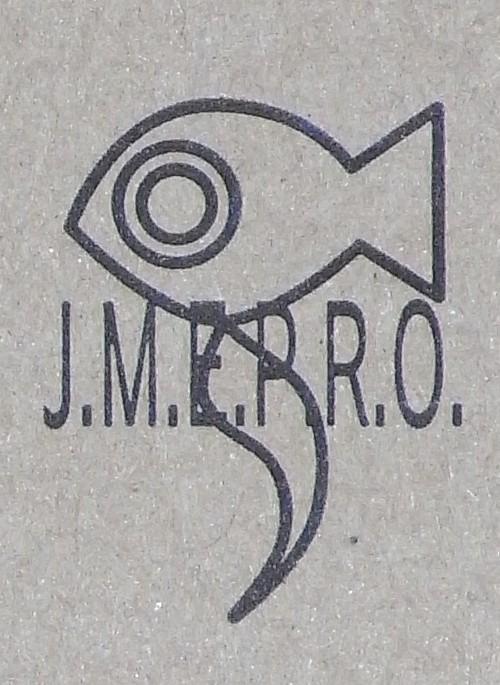 Jmepro