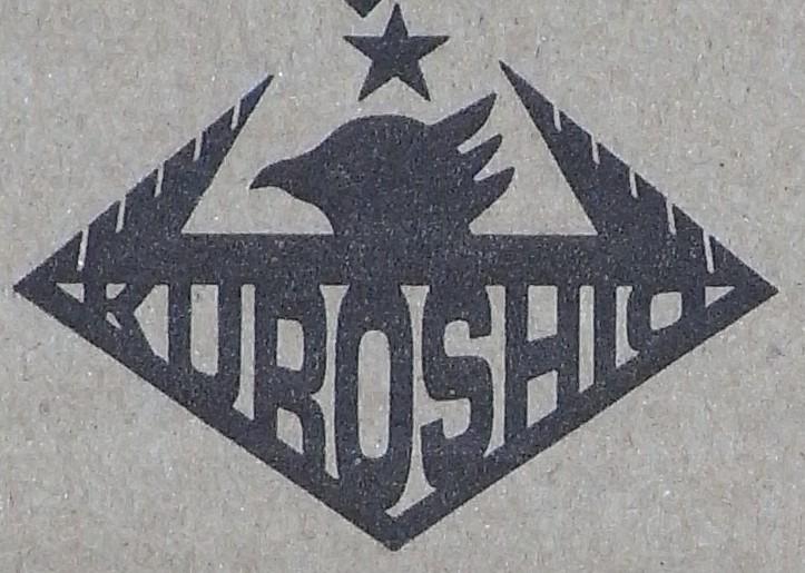 Kuroshioo