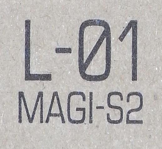 L01magi