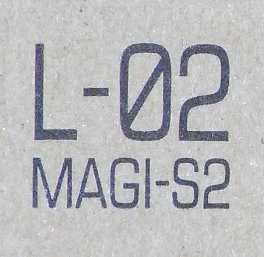 L02magi