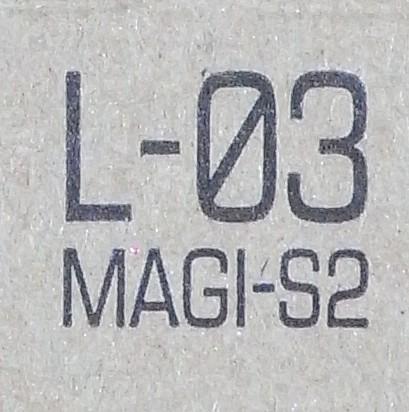 L03magi