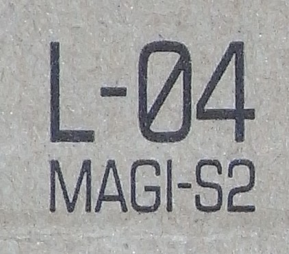 L04magis2