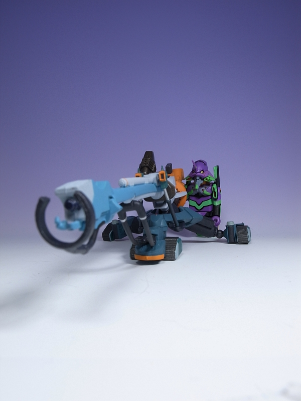 R0011873