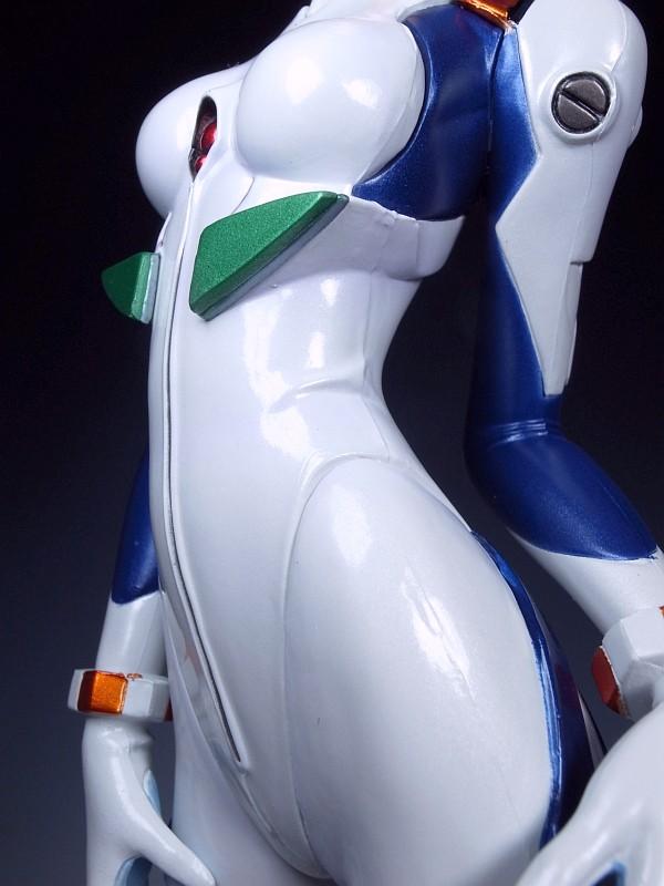 R0016354
